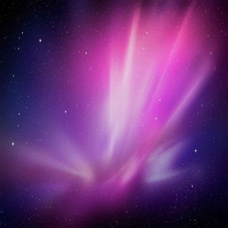 ipad mini wallpapers
