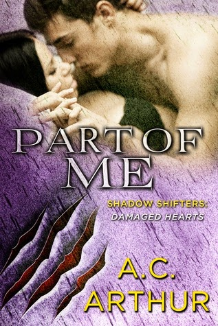 http://clevergirlsread.blogspot.com/2014/05/blog-tour-review-giveaway-part-of-me.html