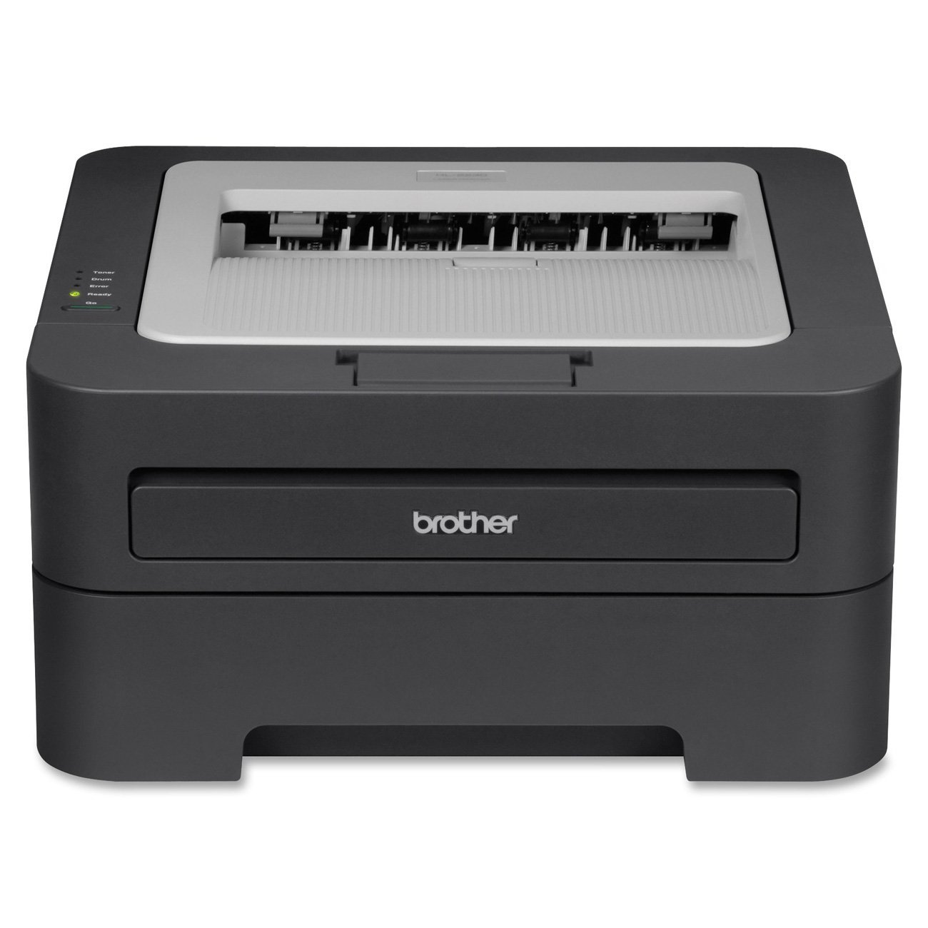 How To Download Printer Software On Mac