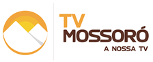 TV MOSSORÓ
