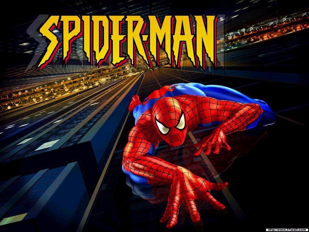 http://1.bp.blogspot.com/-5DNMRt6By8Q/UF3wX6reJFI/AAAAAAAAAGM/2HxwB8_4QKU/s1600/spiderman.jpg