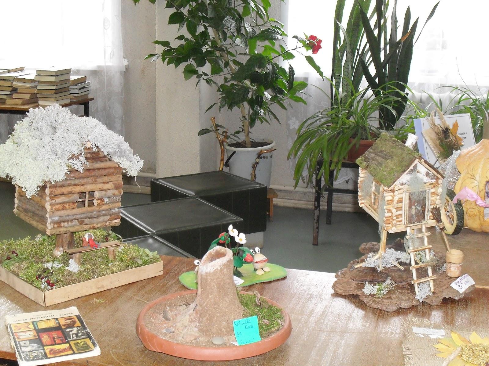 DIY: Простое и красивое место для костра на даче - Лайфхакер 39
