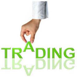 Belajar Forex Trading
