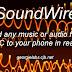 SoundWire (full version) v2.1.1 APK Full