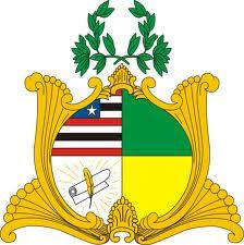 Concurso-Prefeitura-Candido-Mendes-MA