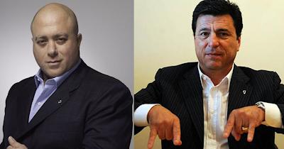 Passarella, Caselli, Passarella es Caselli, Elecciones 2013, River, River Plate, RiverPlate,