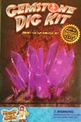 Dr Cool Gemstone Dig Kit