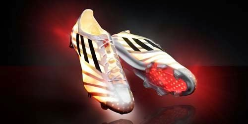 Limited Collection Adidas adizero 99g