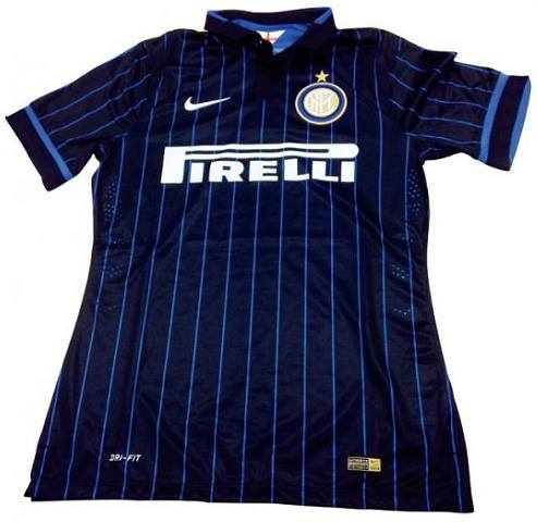 Inter-14-15-Home-Kit.jpg