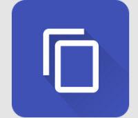 copia testo per altre app