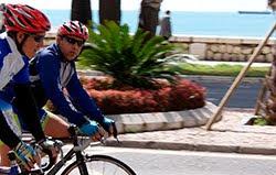 Caballas reclamará abrir carriles bici en todas las zonas de la ciudad donde sea viable
