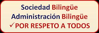 http://files.convivenciacivica.org/Sentencias del Tribunal Supremo sobre Diputaciones de Lérida y Gerona.pdf
