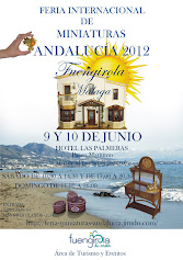 Feria de Fuengirola. Málaga