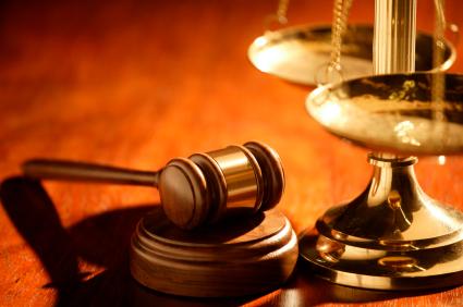 Agra, Oklahoma - Mesothelioma Law Firms