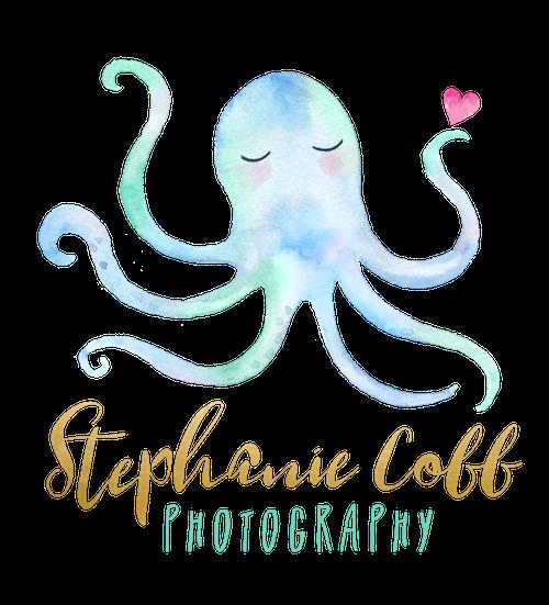 Stephanie Cobb Photography