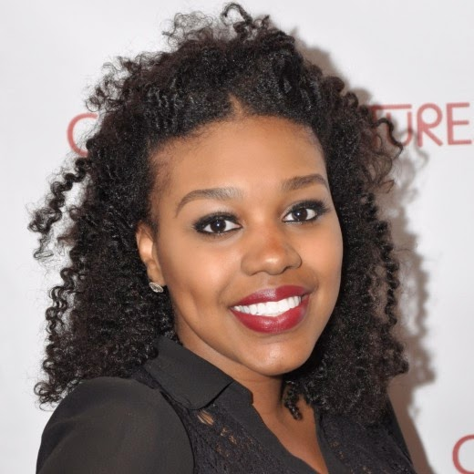 Black Hair Kapsels  2016 - Kapsels en haarverzorging black hair