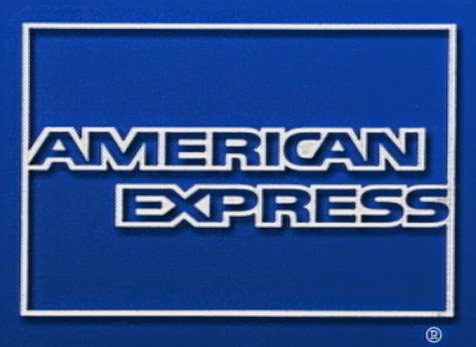 American Express Job Opening For Exp As Business Analyst/ Assistant Manager (Apply Online)