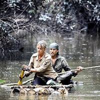 supervivencia en pareja