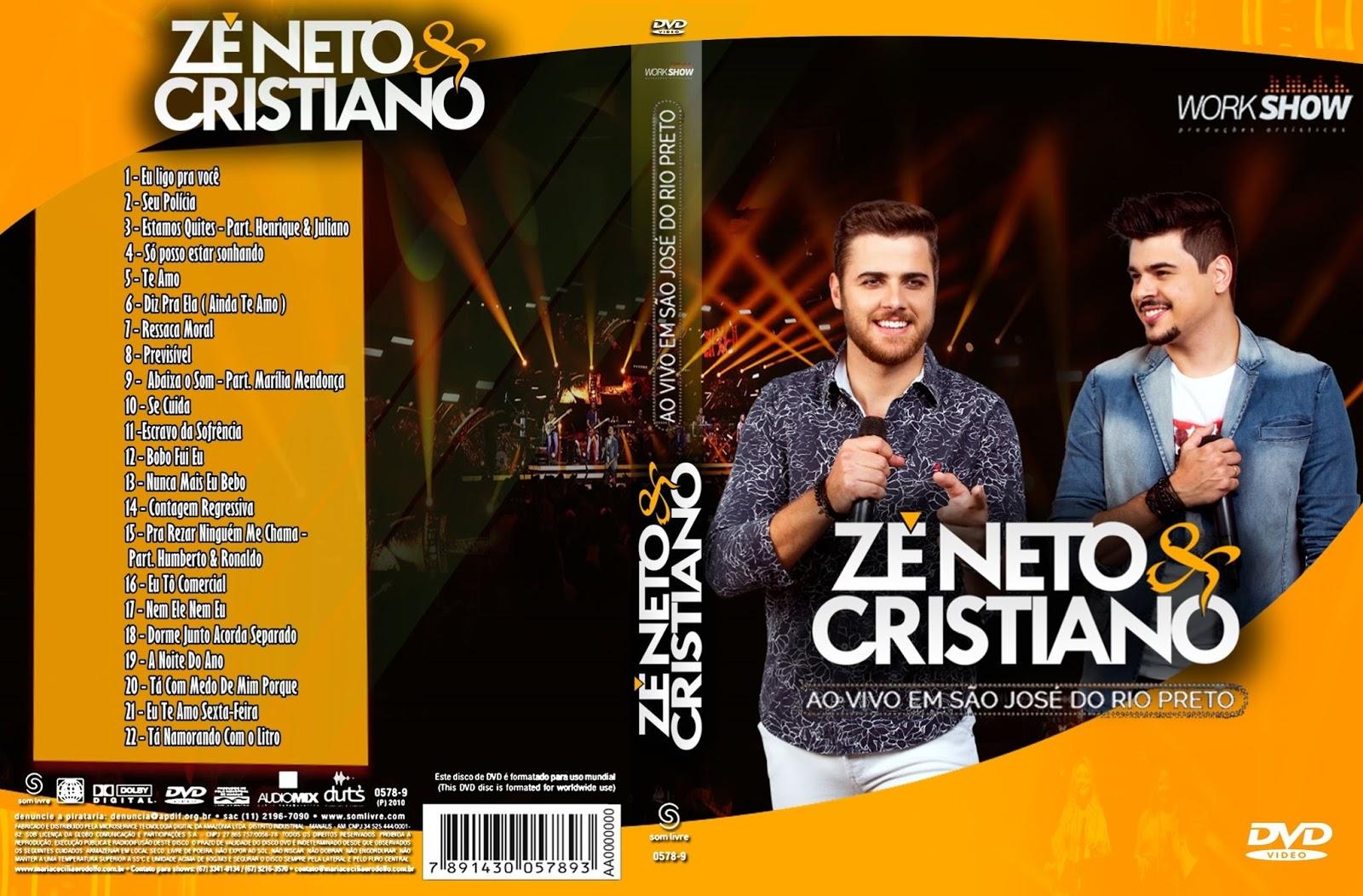 Zé Neto & Cristiano Em São Jose Rio Preto DVDRip XviD 2016 Ze 2Bneto 2Be 2BCristiano 2B  2Bao 2Bvivo 2Bem 2BS 25C3 25A3o 2BJos 25C3 25A9 2Bdo 2BRio 2BPreto