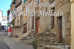 NATALIA MELLADO