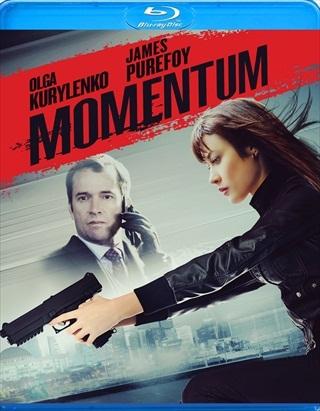 Momentum 2015 BluRay Download