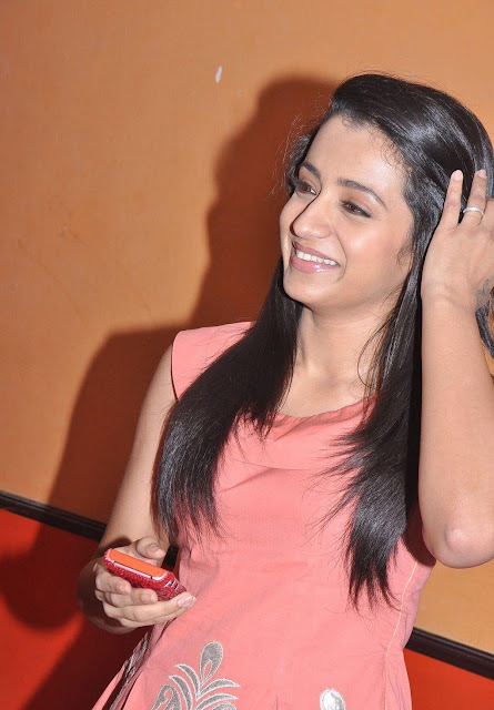 Trisha latest hot and spicy pictures