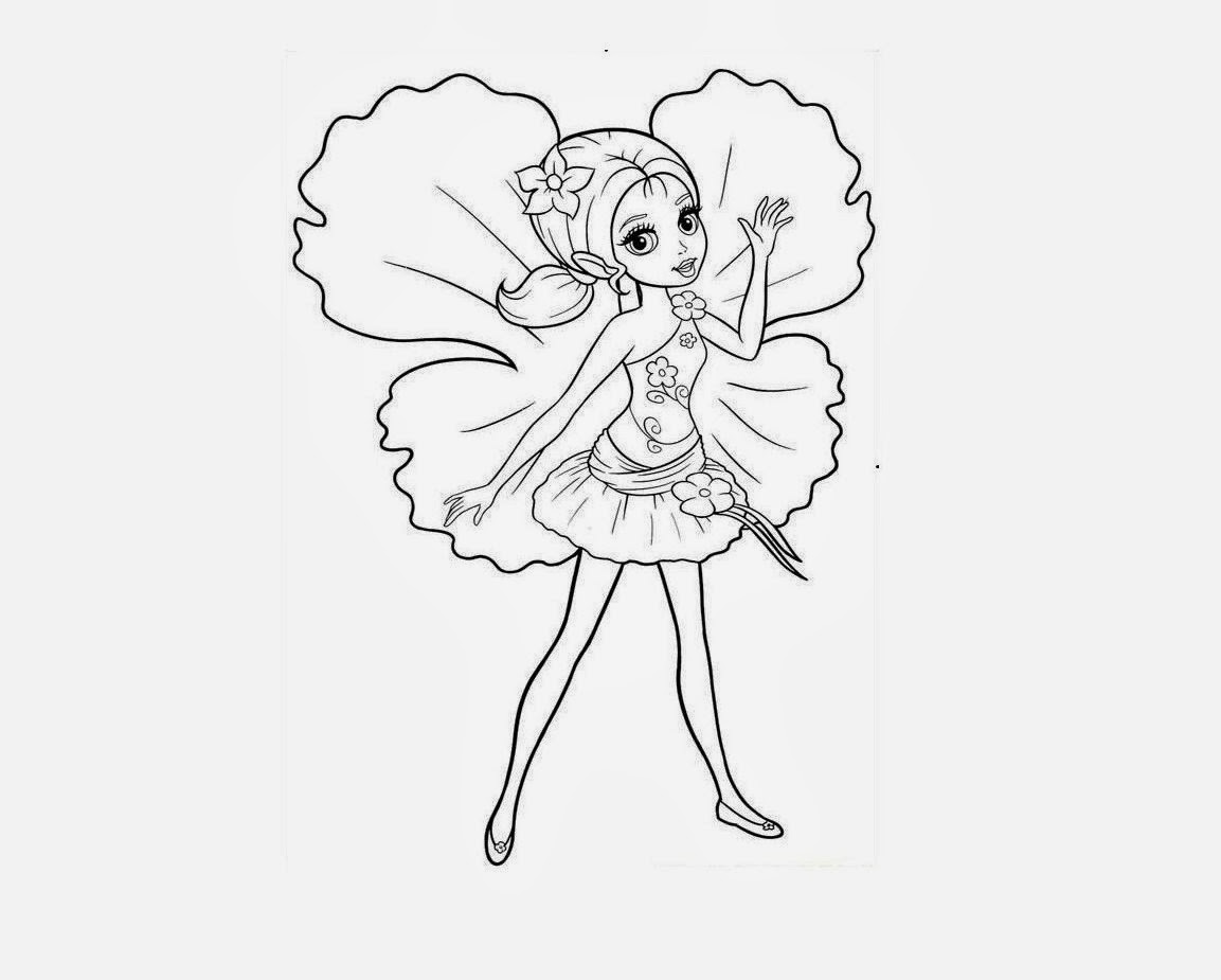The Gallery For Gt Cute Baby Fairies Drawings