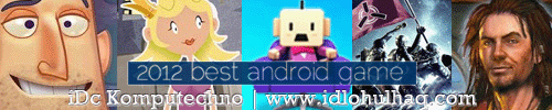 best-android-game_thumb.png