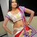 swathi naidu sizzling hot pics-mini-thumb-3