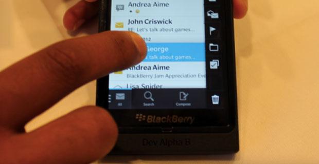 Blackberry-OS-10