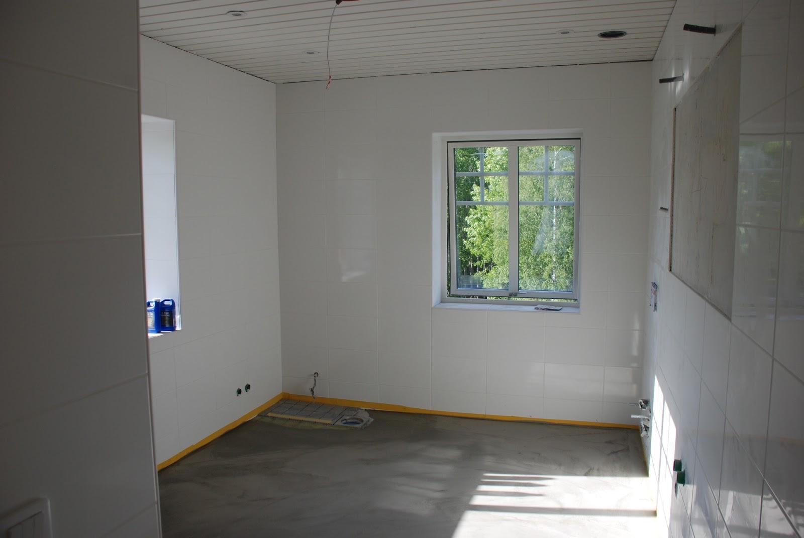 Comfort badrum uppsala ~ xellen.com