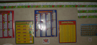 homeschool posters, homeschool, homeschooling