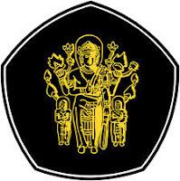 Logo Universitas Brawijaya UB