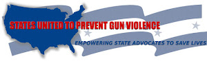 States United to Prevent Gun Violence