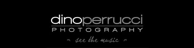 Dino Perrucci Photography