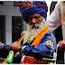 Amritsar, el Golden temple y los entrañables Sikhs...