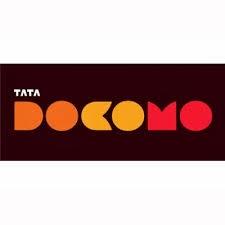 Tata Docomo Internet Plans and GPRS Plans