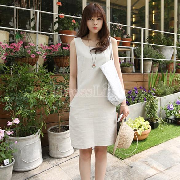 Dresslink Wishlist Fashion Blogger