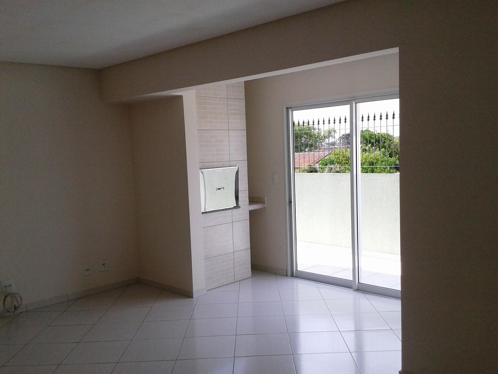 Imagens de #4E6037 Construtora BBrasil: Apartamento em Ponta Grossa para venda 1600x1200 px 2728 Box Banheiro Ponta Grossa