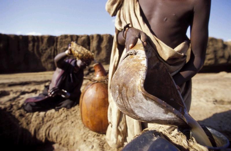 Chi viaggia impara immagini dal mondo kenya - Ragazze nel letto ...