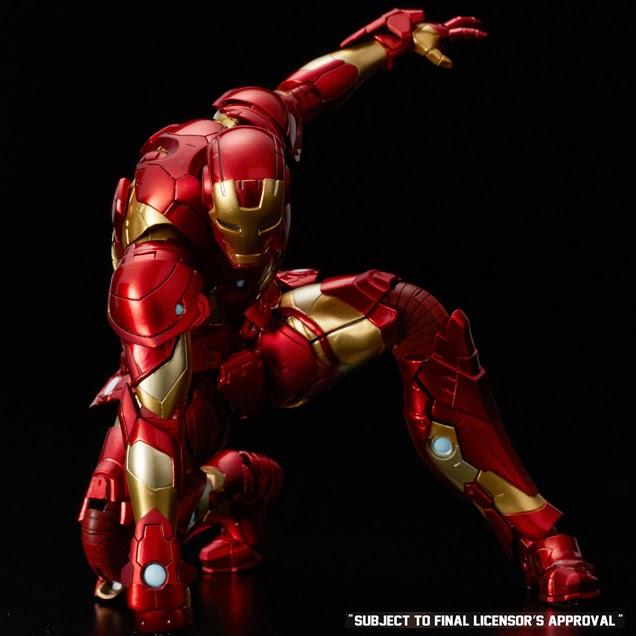 Action Figures: Marvel, DC, etc. - Página 2 14_ironman_001_C