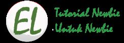 Penjual Obat Herbal Online » www.Nurherbal.net