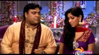 Ullam Kollai Poguthada POLIMER TV Title Song RINGTONE