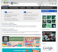 Olazabal bhi WEB