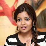 Swathi Photos at Bangaru Kodi Petta Movie Interview 86