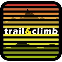 Trail&Climb