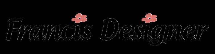 Francis Designer