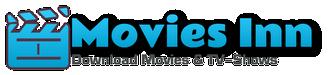 Movies Inn