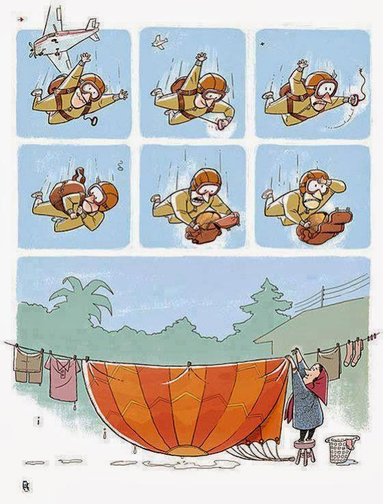 http://karikaturturk.blogspot.com/2013/10/ogretmenler-odas.html