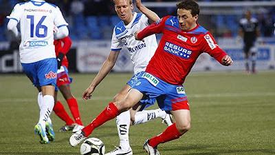 Soi kèo bình luận Gefle IF vs IFK Norrkoping 00h00 ngày 04/05 12BET Gefle+IF+vs+IFK+Norrkoping
